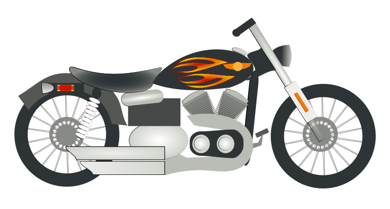 Motorcycle clipart motorcycle repair. Carnmotors com clip art