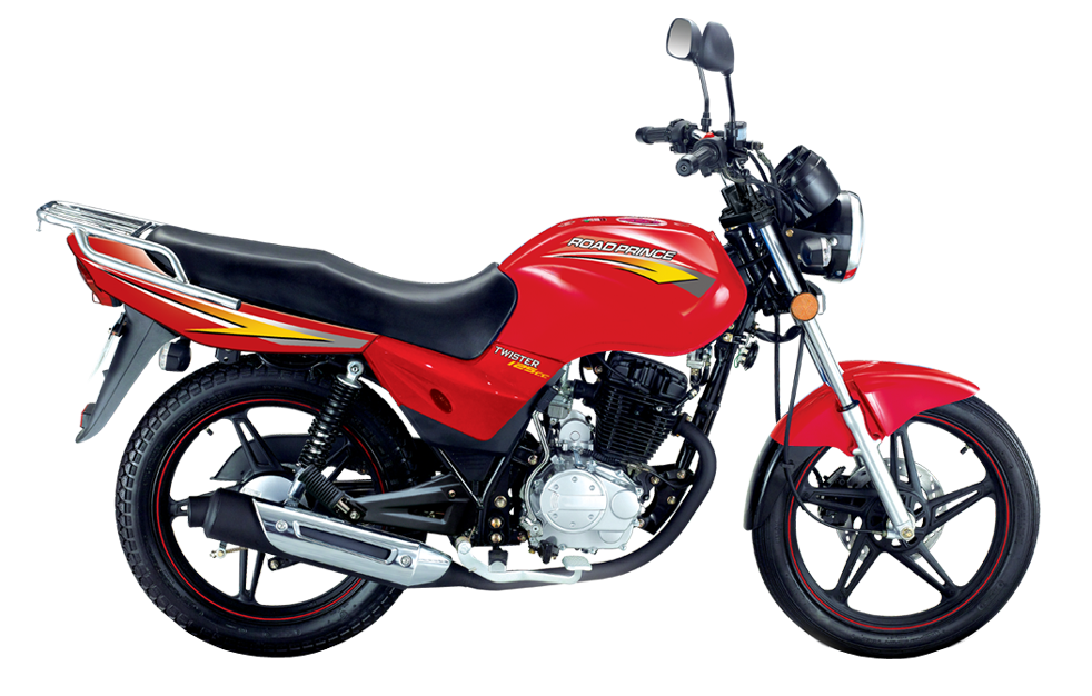 Road prince our introduction. Motorcycle clipart motorcycle repair