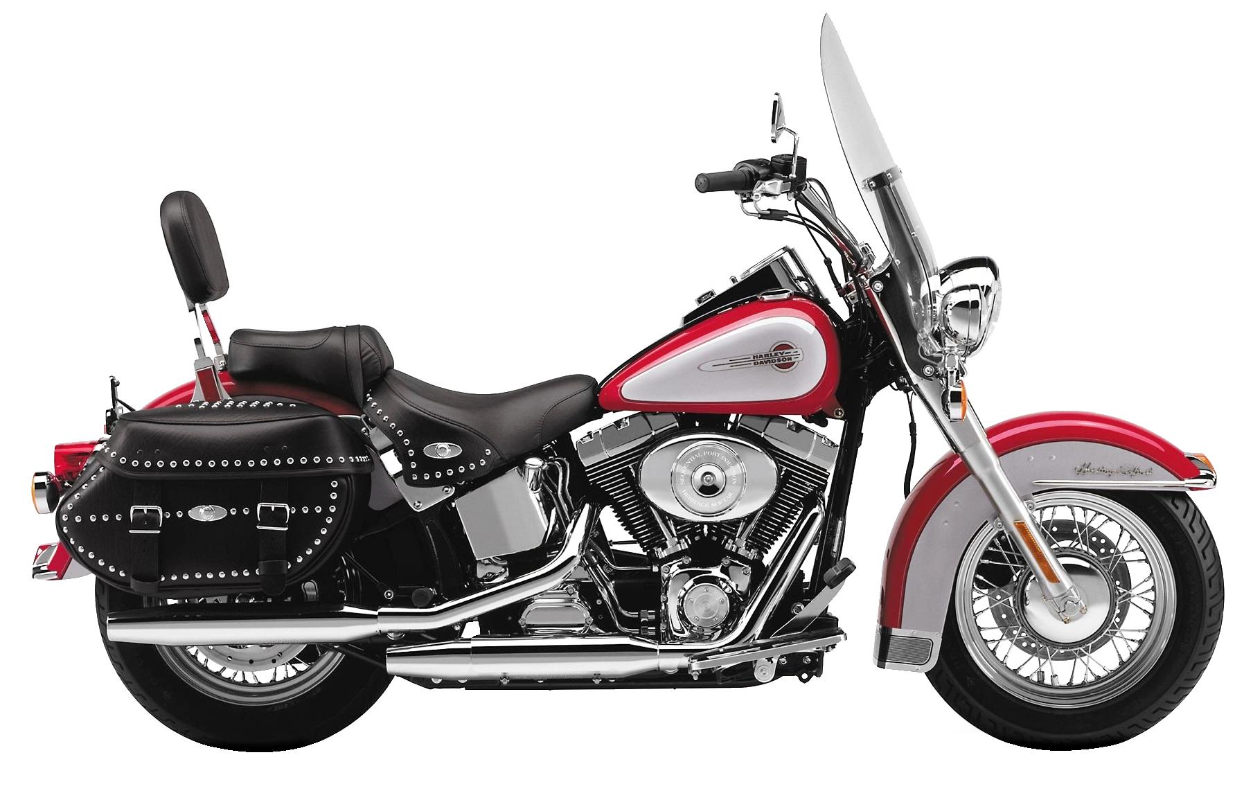 Red harley davidson bike. Motorcycle clipart motorcycle repair