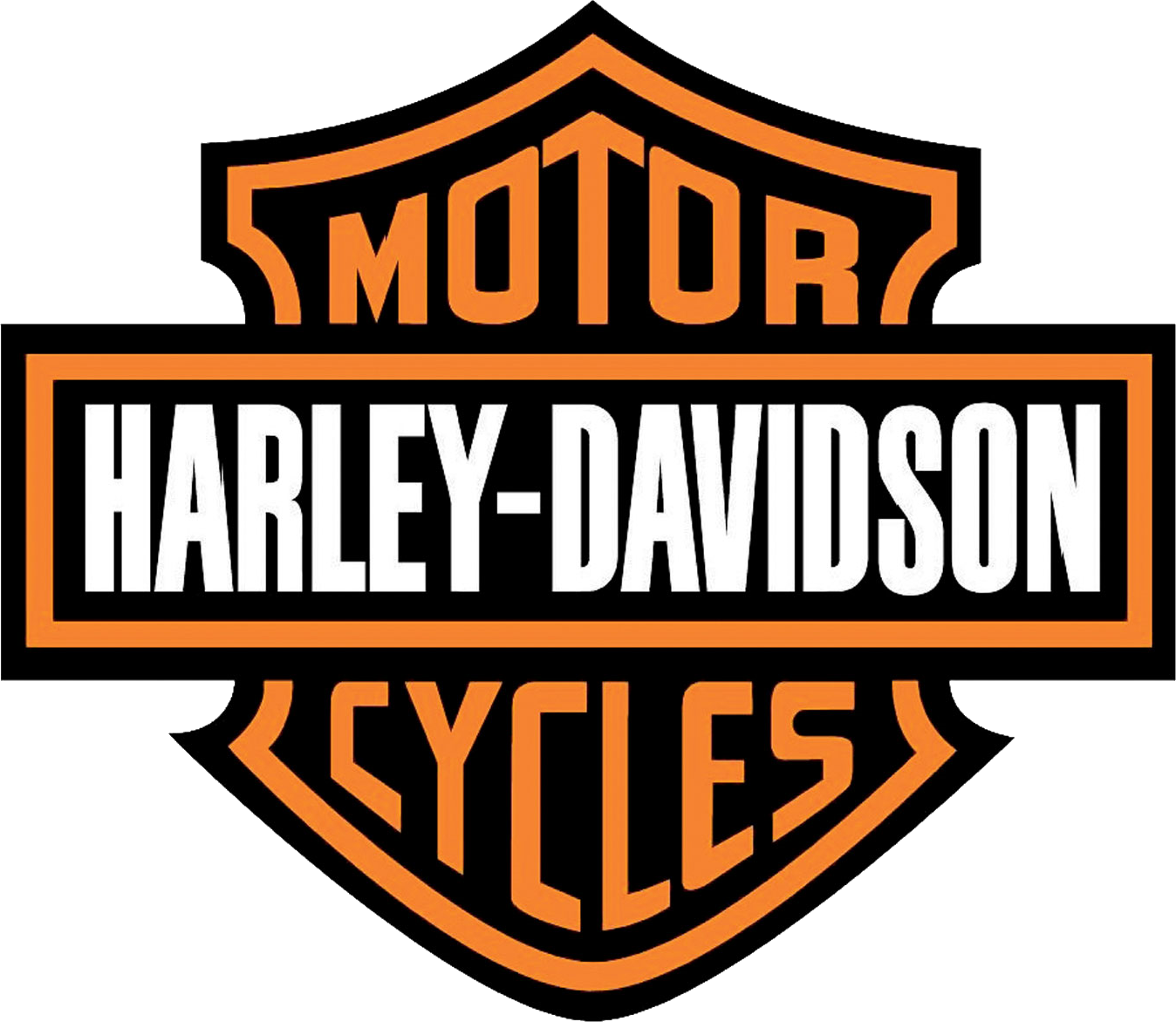 Motorcycle clipart norton motorcycle. Shield trend logo trends