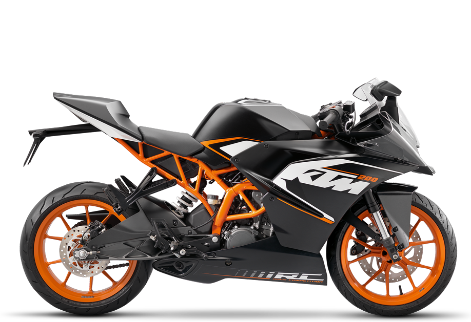 Motorcycle clipart orange. Sell my motorbike in