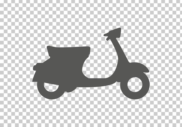 Motorcycle clipart pizza. Computer icons png bicycle