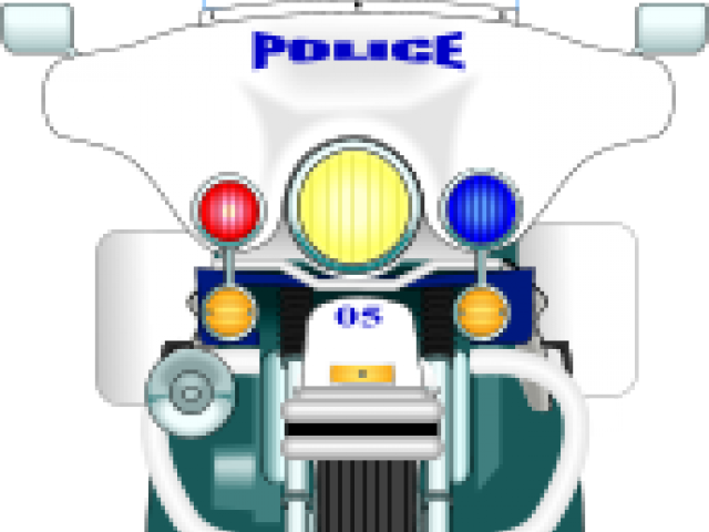 Harley davidson free on. Motorcycle clipart police officer