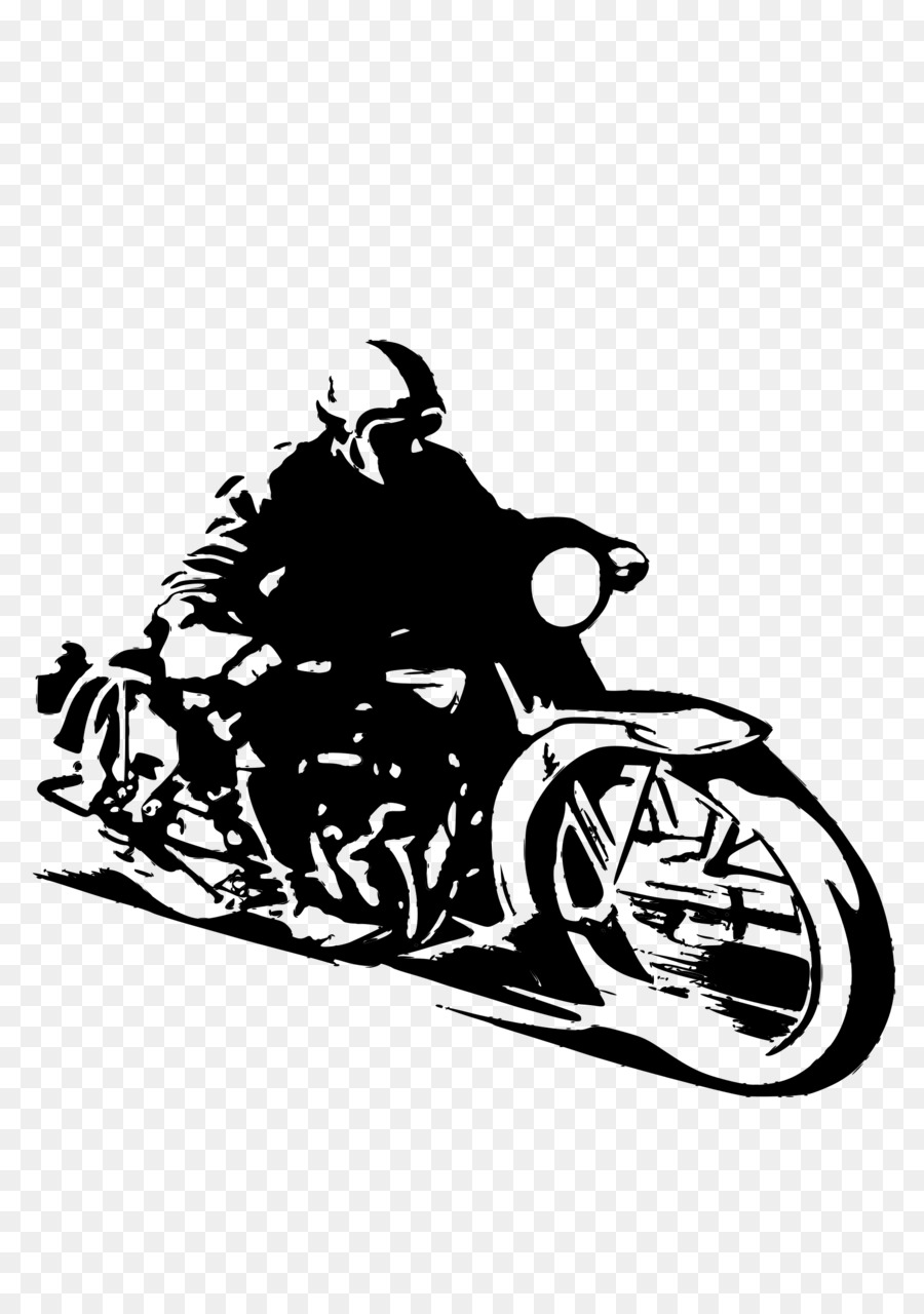 Vintage background indian bicycle. Motorcycle clipart retro motorcycle