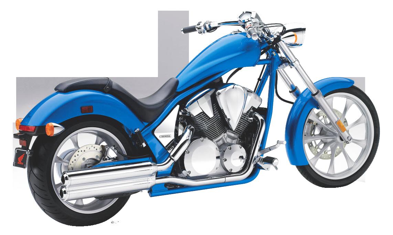 Bike PNG Images
