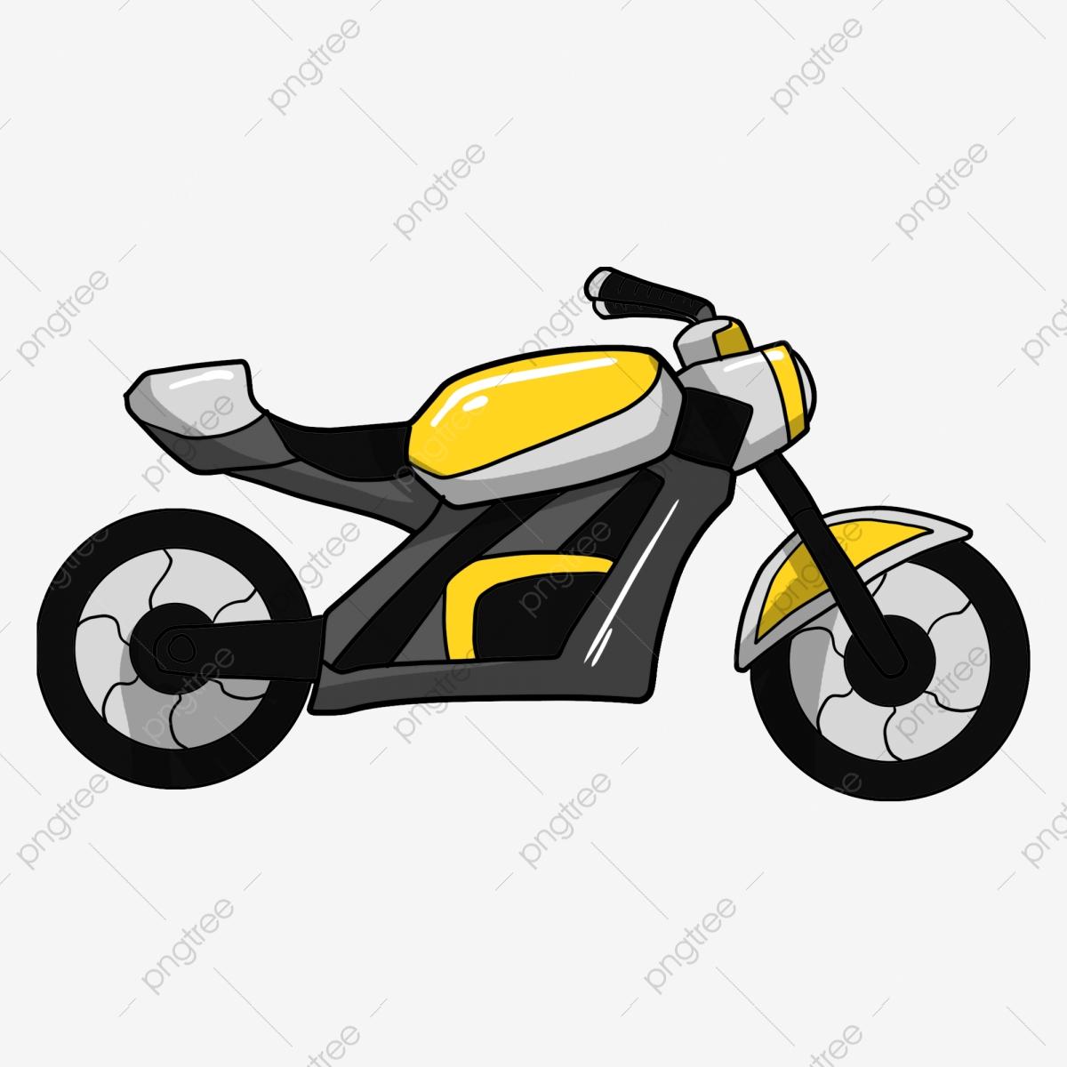Motorcycle clipart road transport. Transportation off sports traffic