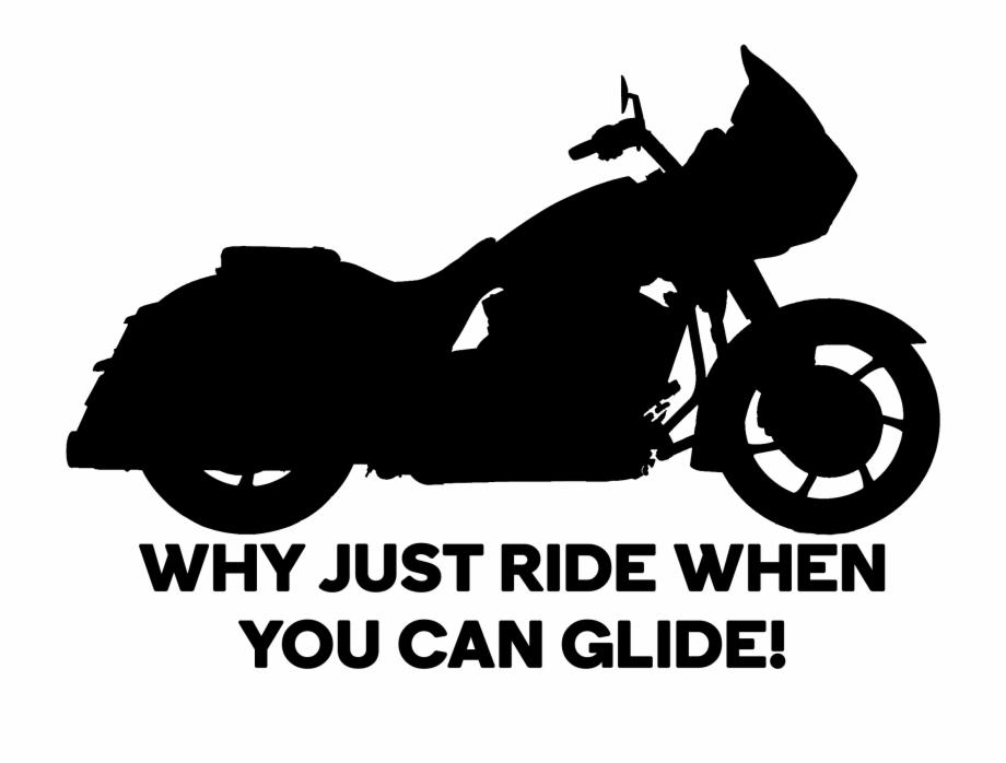 Motorcycle clipart road transport. Harley davidson honda