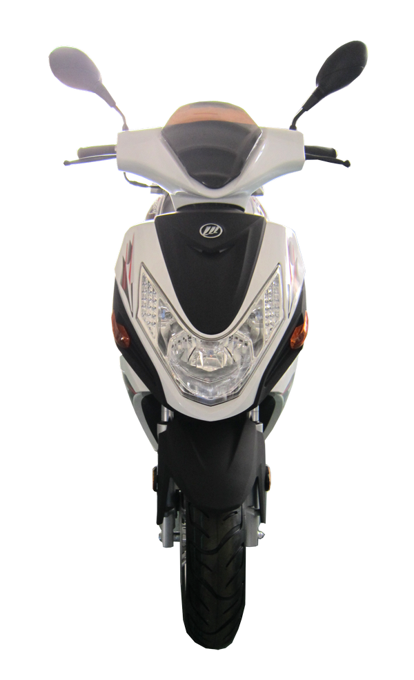 Motorcycle clipart scooty. Scooter png images free