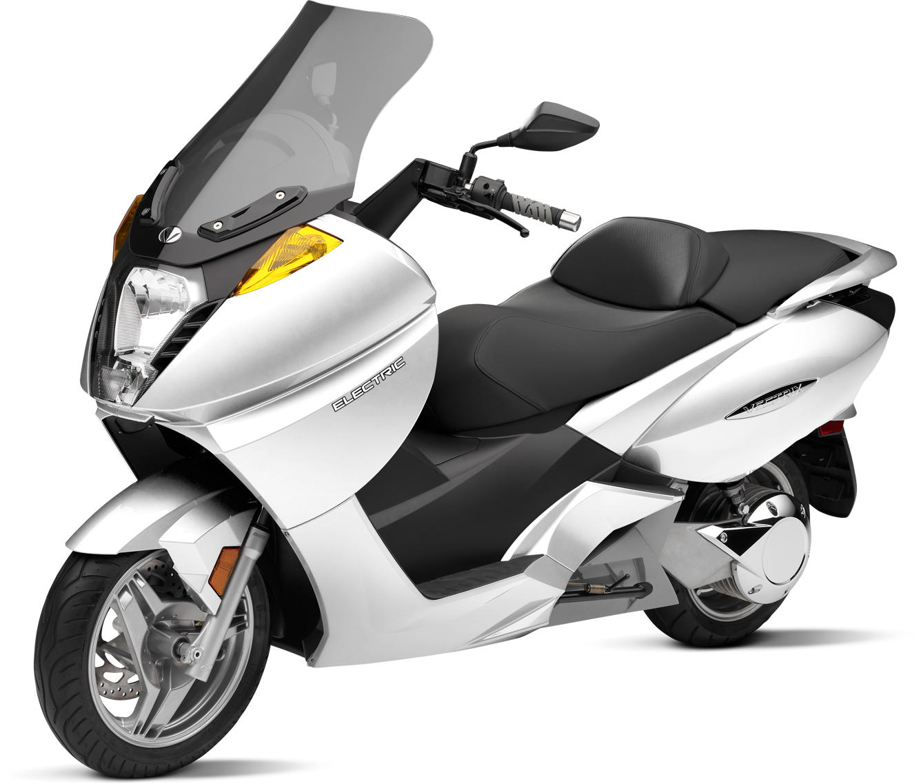 Scooter PNG images free download