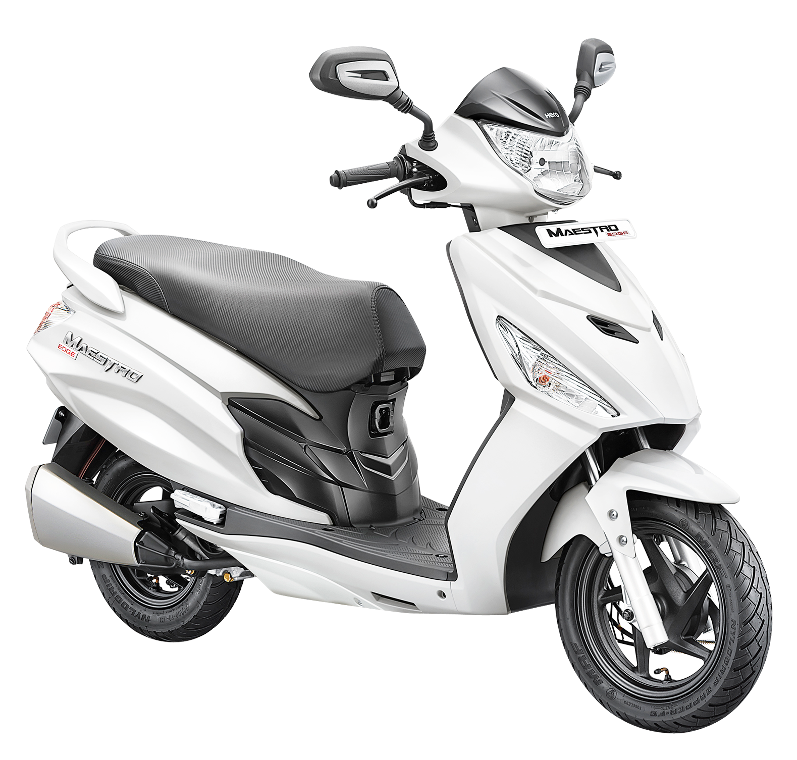 Hero maestro edge scooter. Motorcycle clipart scooty