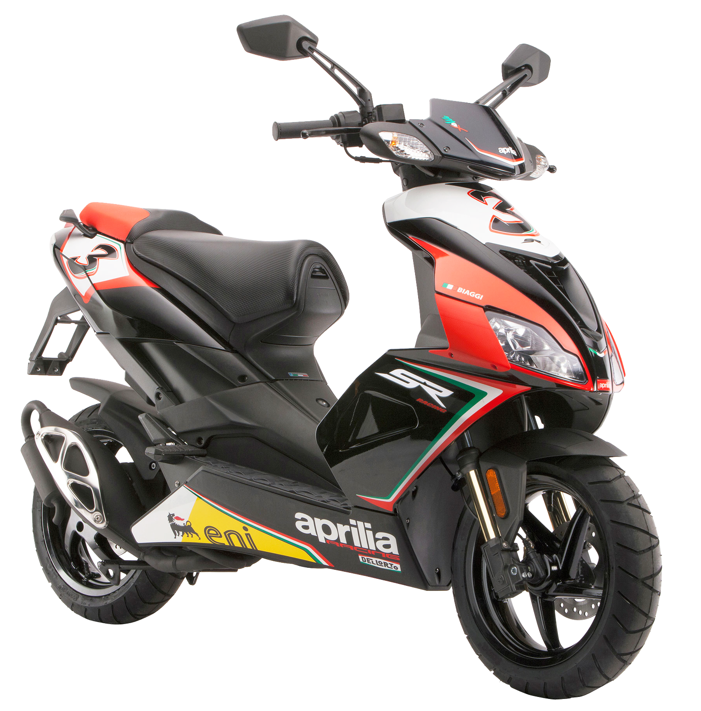 Motorcycle clipart scooty. Scooter png images pngpix