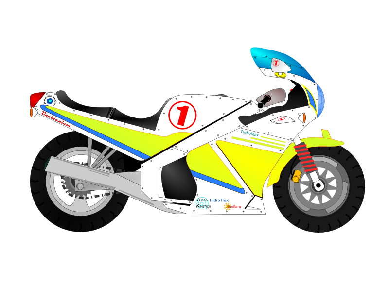 Free at getdrawings com. Motorcycle clipart sport motorcycle