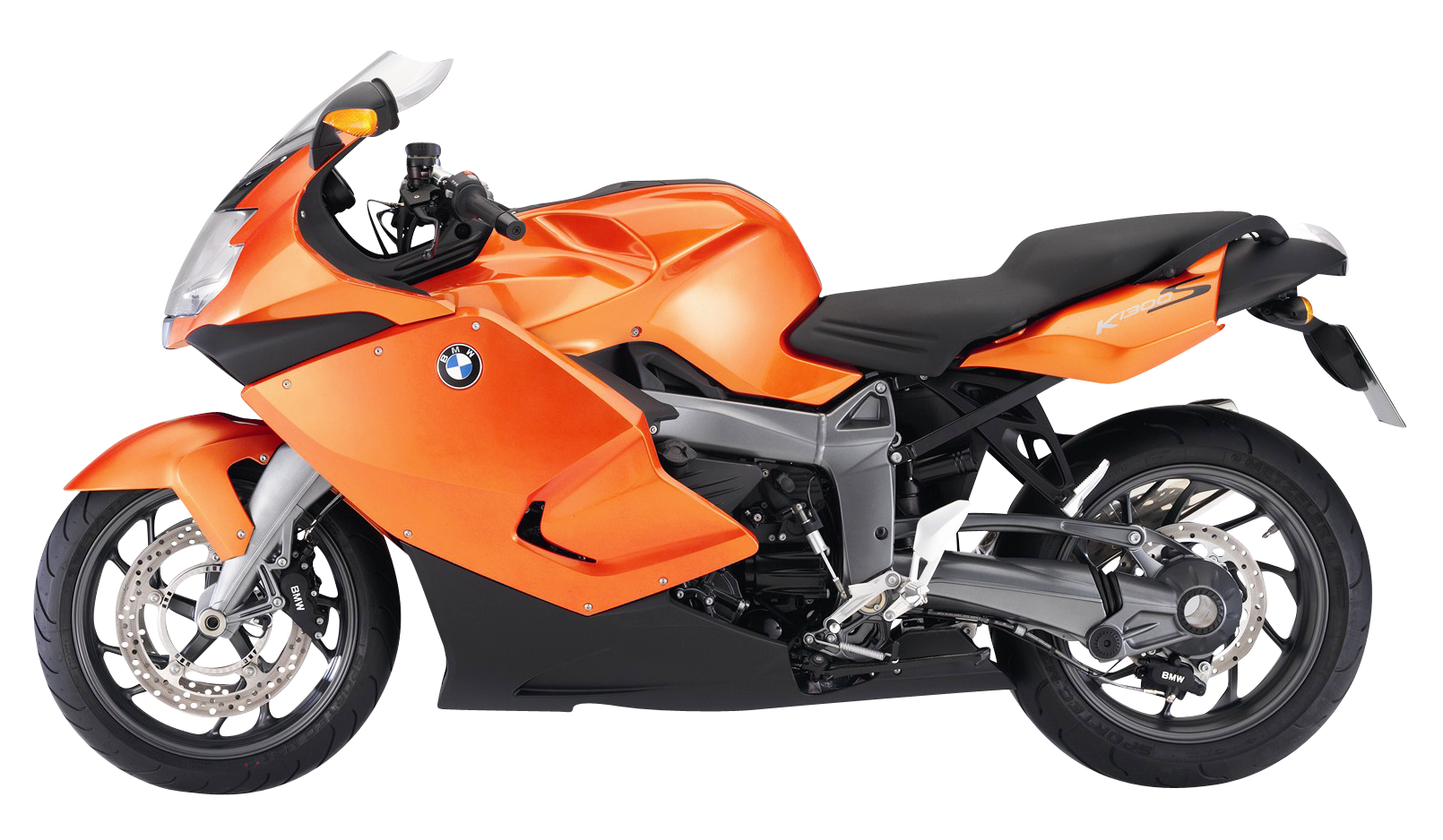 Bmw k s bike. Motorcycle clipart sport motorcycle