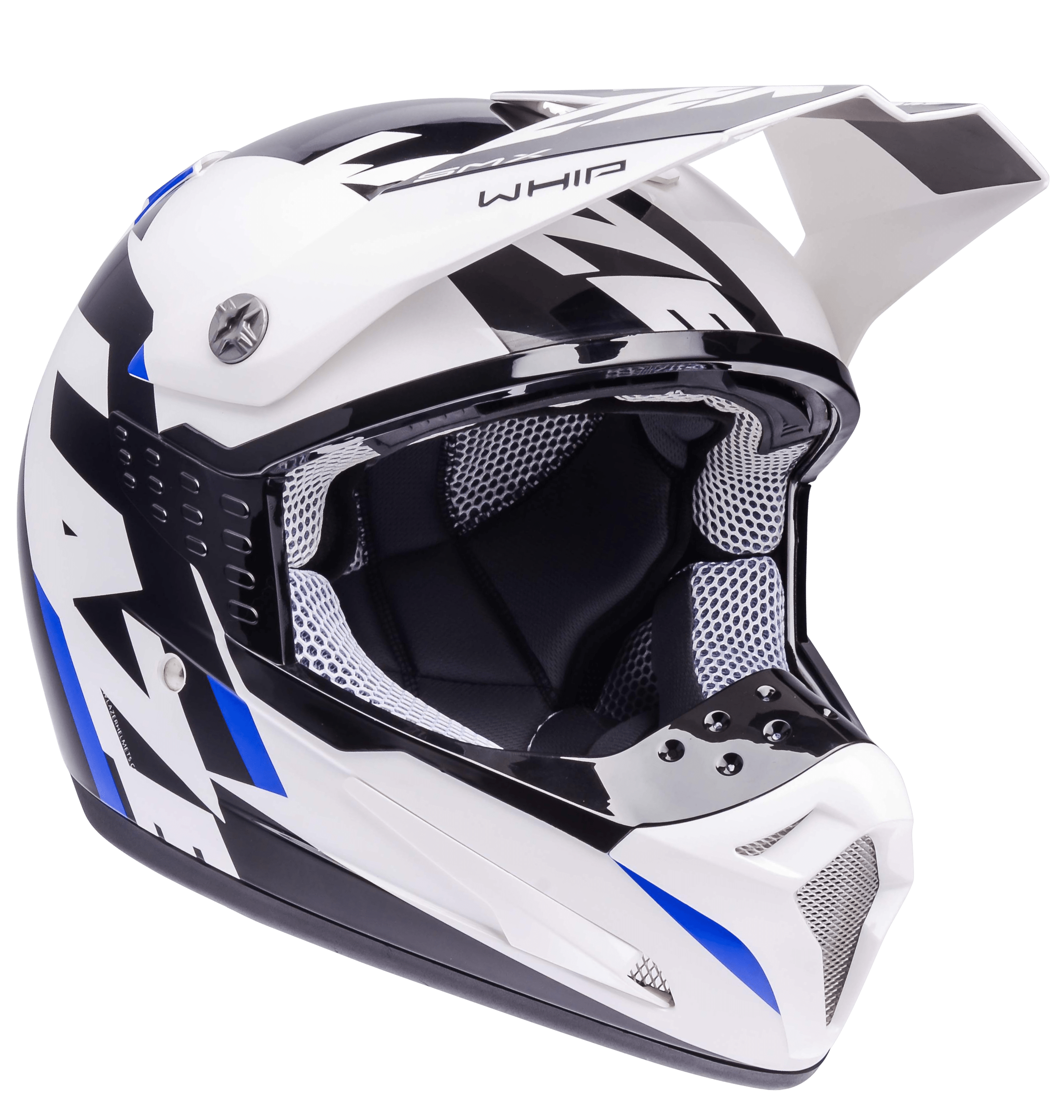 Helmet lazer mx pure. Motorcycle clipart sport motorcycle