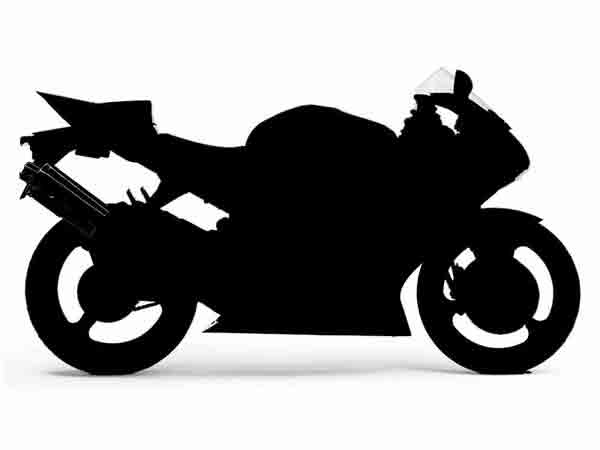 Free sportbike cliparts buell. Motorcycle clipart sport motorcycle