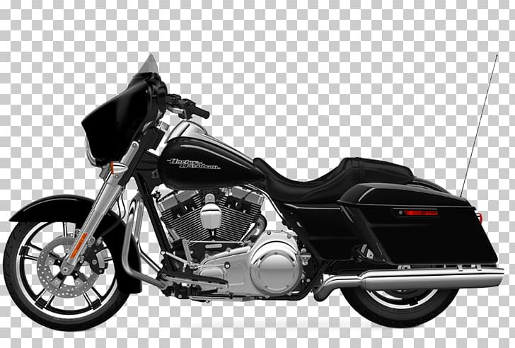 Motorcycle clipart street glide. Harley davidson electra