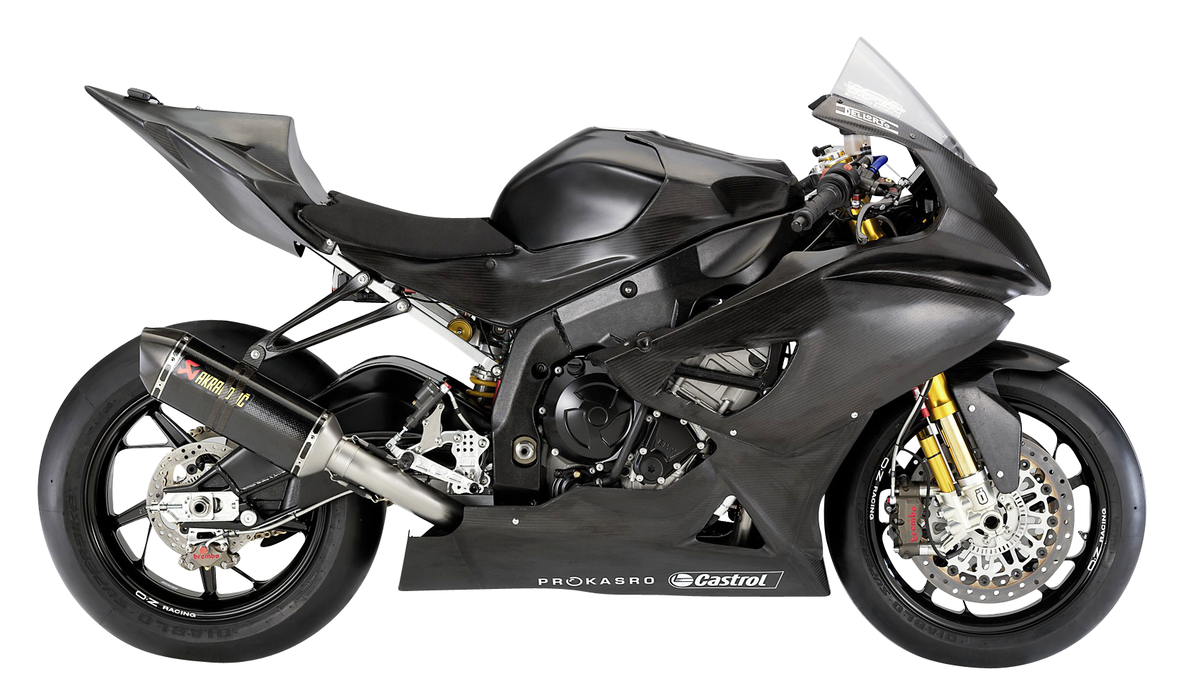 Bmw s rr super. Motorcycle clipart superbike