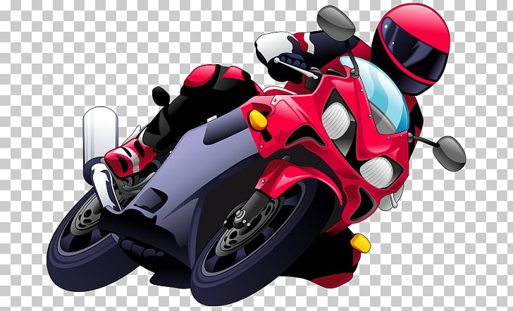 Racing png . Motorcycle clipart superbike