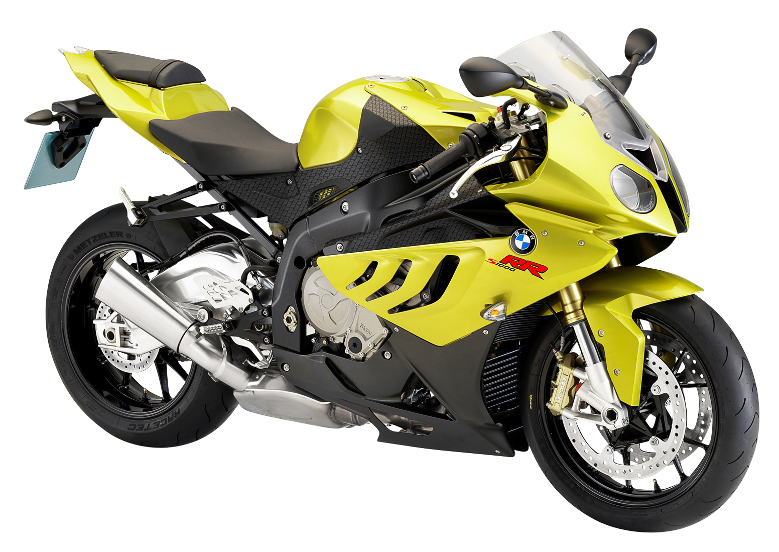 Bmw s rr sport. Motorcycle clipart superbike