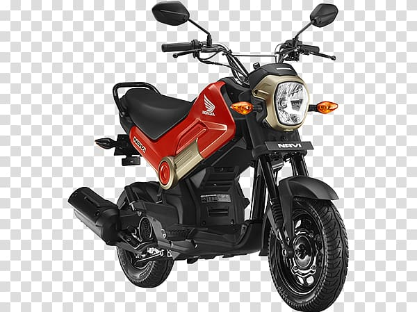 Motorcycle clipart top view. Honda scooter car hmsi