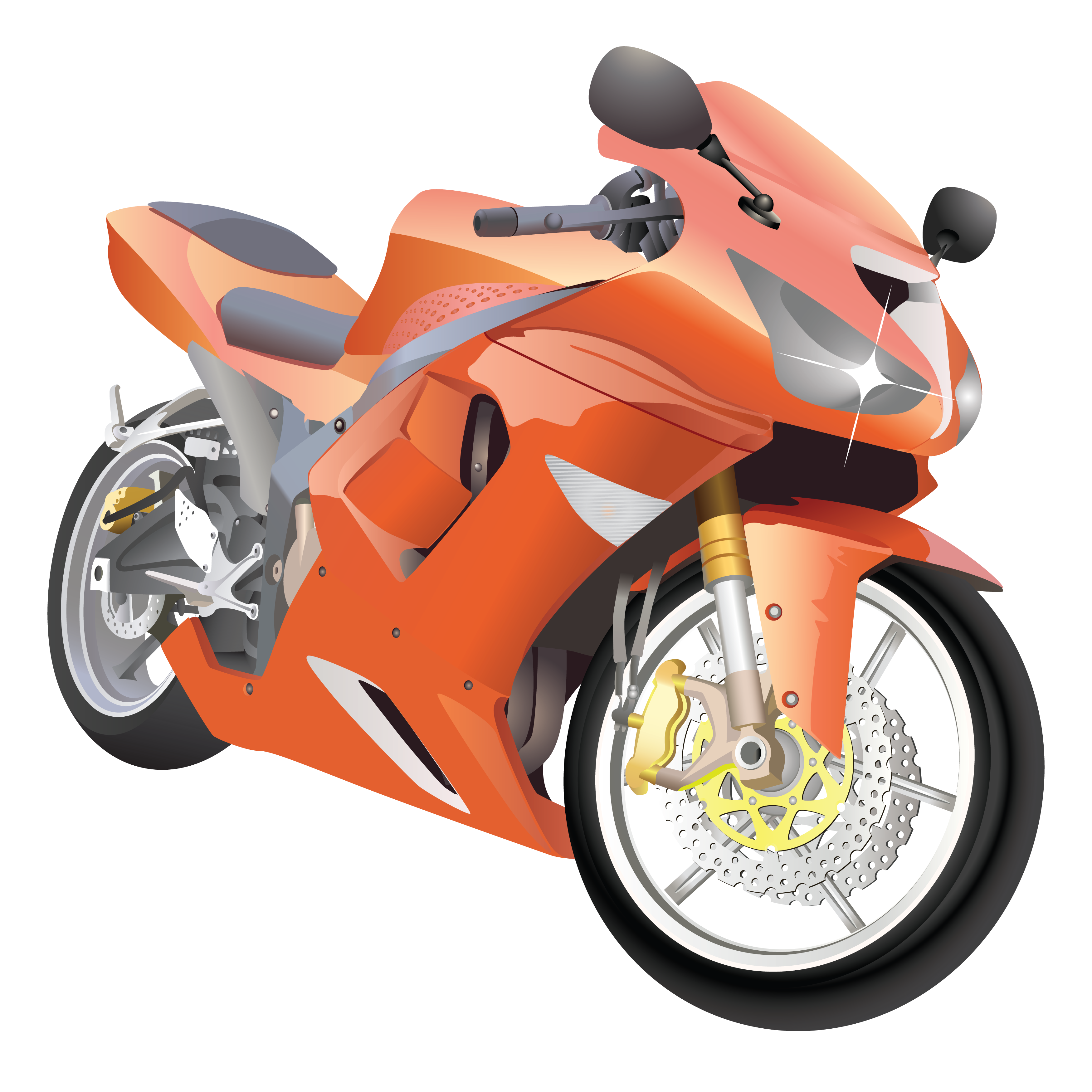 Index of skin frontend. Motorcycle clipart toy motorcycle