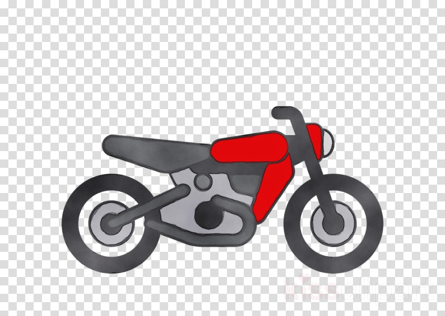 Motor vehicle car riding. Motorcycle clipart toy motorcycle