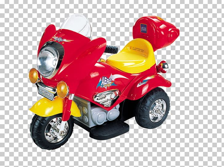 Car motor vehicle bicycle. Motorcycle clipart toy motorcycle