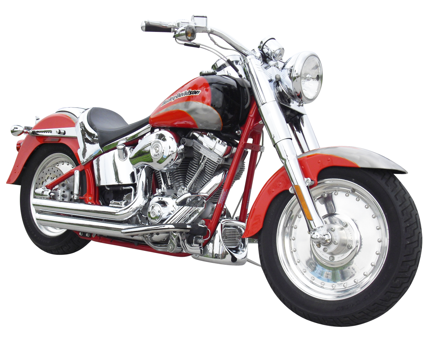 Harley davidson png . Motorcycle clipart toy motorcycle