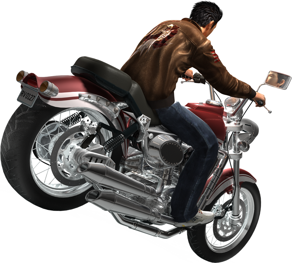 Motorbike png mart. Motorcycle clipart transparent background