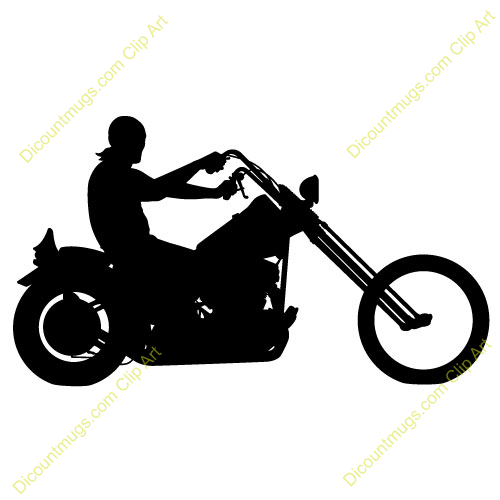 Motorcycle clipart tribal. Panda free images