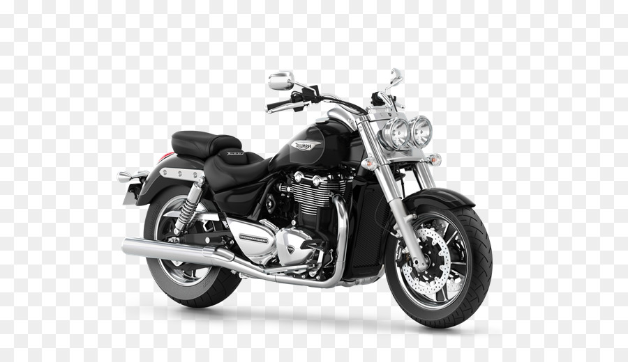 Motorcycle clipart triumph motorcycle. Thunderbird motorcycles ltd