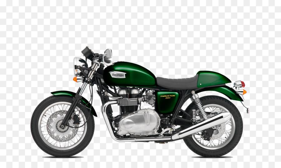 Car cartoon transparent clip. Motorcycle clipart triumph motorcycle
