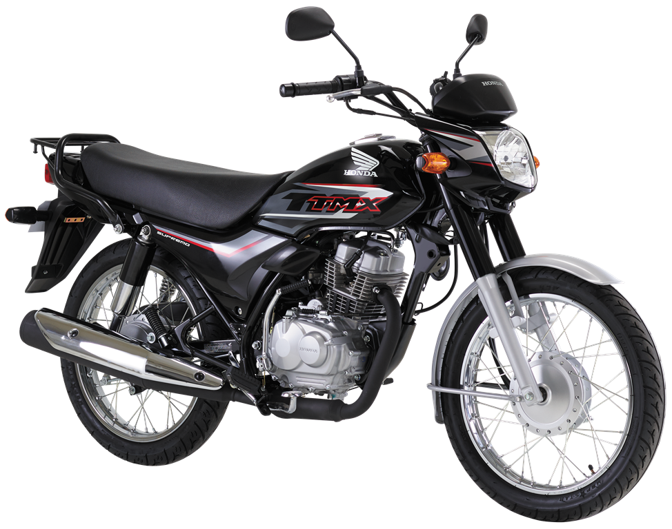 Honda sticker design for. Motorcycle clipart two wheeler