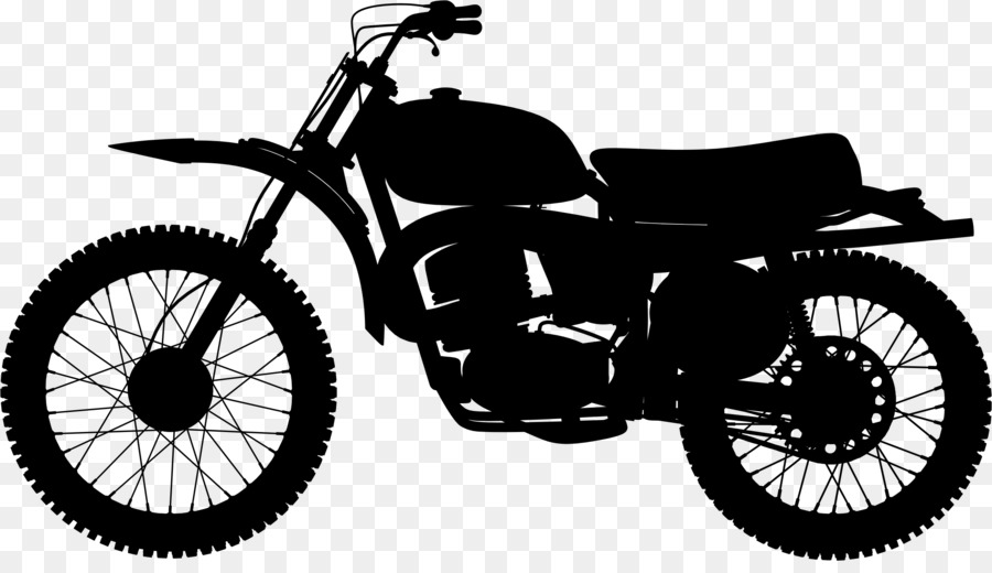 Motorcycle clipart two wheeler. Bicycle cartoon car