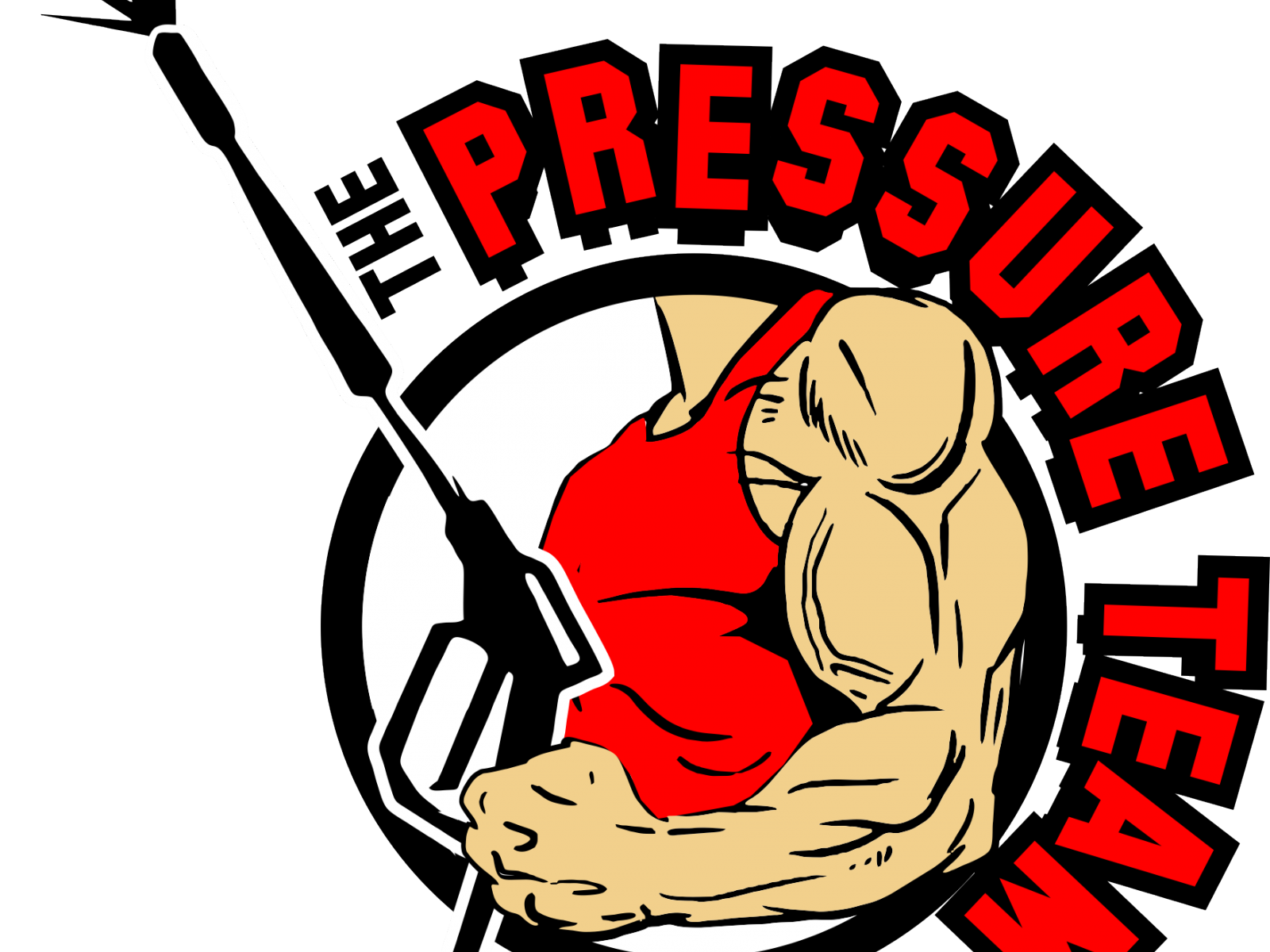 pressure washer huge. Motorcycle clipart washing