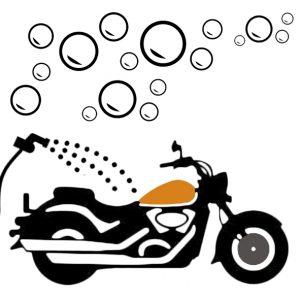 Motorcycle clipart washing. Harley davidson detailing valet