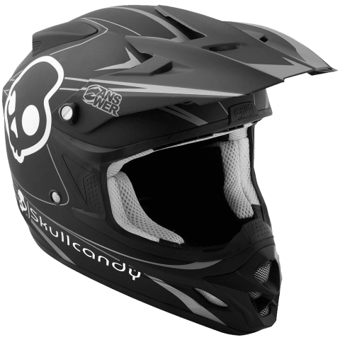 Motorcycle helmet png. Free images toppng transparent