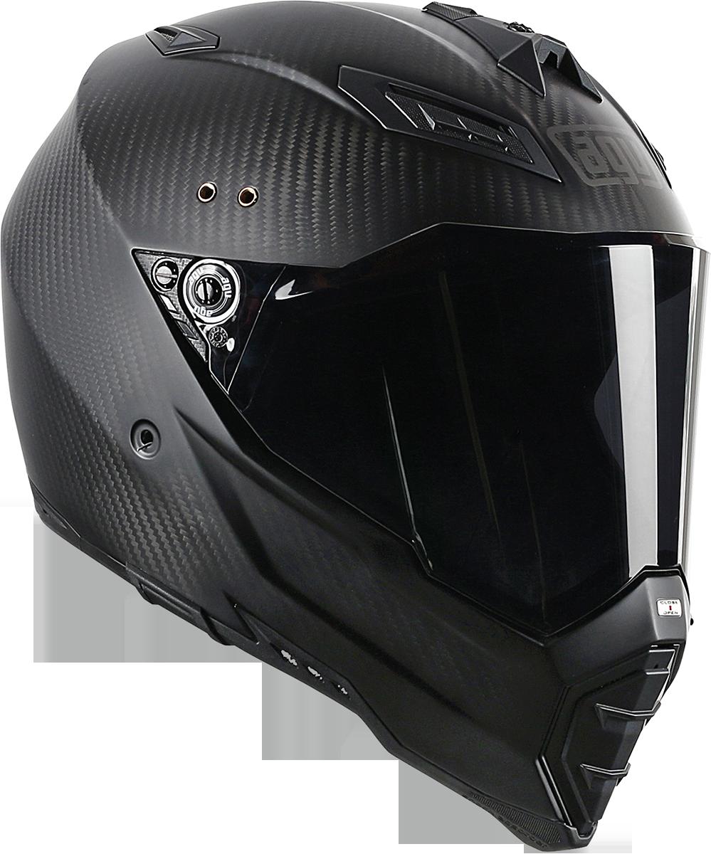 Helmets images free download. Motorcycle helmet png