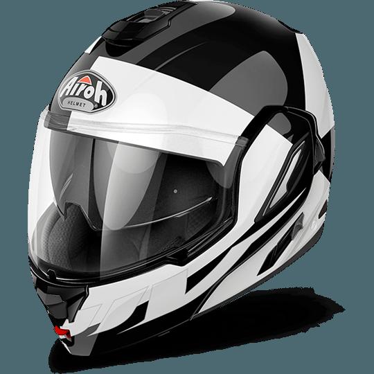 Motorcycle helmet png. Helmets production airoh refu