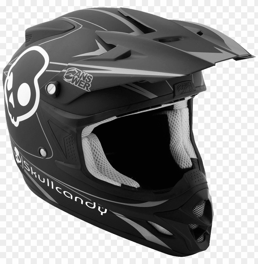Free images toppng transparent. Motorcycle helmet png