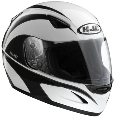 Motorcycle helmet png. Transparent images all download