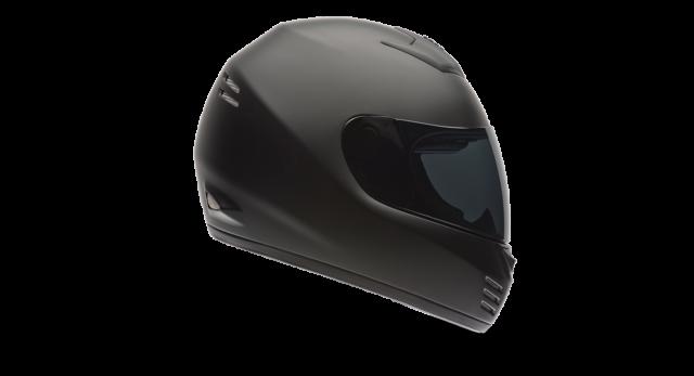 Motorcycle helmet png. Images transparent free download