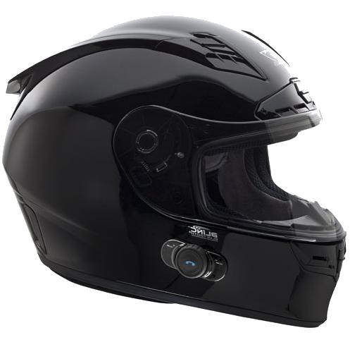 Download hd hq image. Motorcycle helmet png
