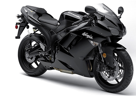 Moto image . Motorcycle png images