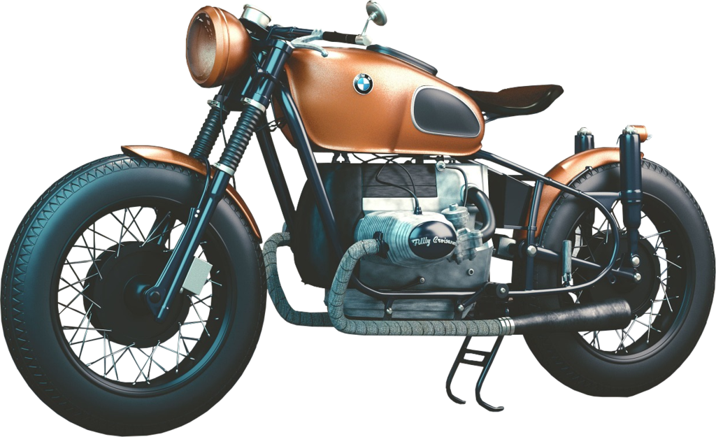 Motorcycle png images. By bettadenu on deviantart
