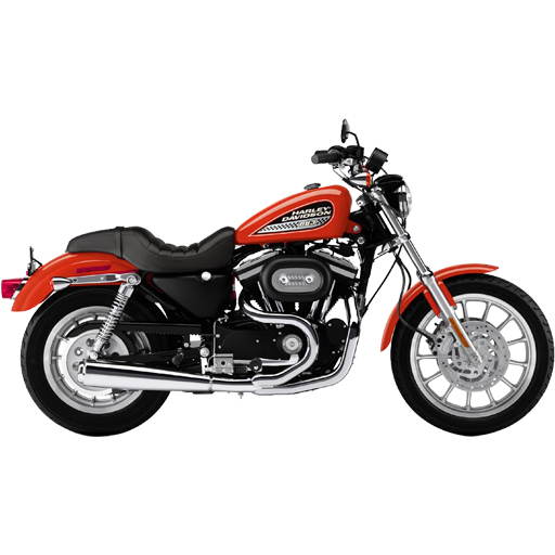 Image mart. Motorcycle png images