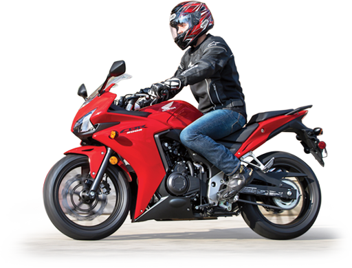 Motorcycle png images. Hd mart