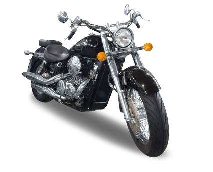 Motorcycle png images. Transparent all