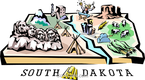 Mount rushmore clipart animated. Cartoon free download best