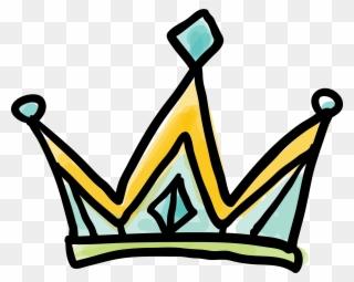 Clip art cartoon princess. Mount rushmore clipart doodle